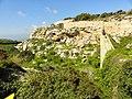 Rabat, Malta - panoramio (17).jpg