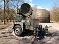 Radar unit at Soesterberg museum pic4.JPG