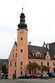 Radnice (Český Dub).jpg