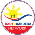 Radyo Bandera Network.png