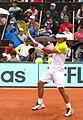 Rafael Nadal (3557432474).jpg