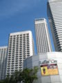 Raffles City development 2.JPG