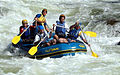 Rafting - Caconde SP.jpg