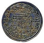 Raha; 8 markkaa - ANT5a-38 (musketti.M012-ANT5a-38 2).jpg