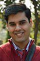 Rahul Jindal - Kolkata 2015-01-10 3059.JPG