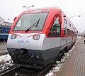 Railcar-PESA-620M-Vilnius2009-2.jpg