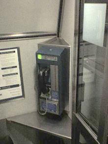 Phone Number Amtrak West Palm Beach
