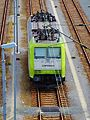 Railroad Logistics of Pirna 123284526.jpg