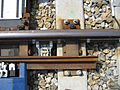 Railroad switch details c.jpg