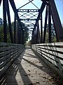 Rails to Trails (6541437767).jpg