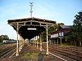 Railway station Ottmachau.jpg
