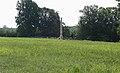 Raines cemetery.jpg