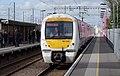 Rainham railway station MMB 08 357041.jpg
