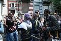 Rally for refugees, Brussels, 11 Sept 2015 (4).jpg