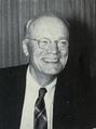 Ralph A. Sawyer.png