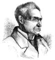 Ramón Torres Méndez.png