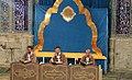 Ramadan 1439 AH, Qur'an reading at Grand Musalla of Shahr-e Kord - 20 May 2018 20.jpg