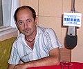 Ramon Grifero en radio tierra.jpg