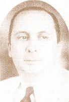 Ramon Zaydin.jpg