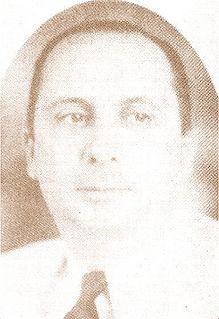 Ramón Zaydín Prime Minister of Cuba