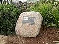 Rancho De Los Kiotes 2012-09-22 16-35-36.jpg