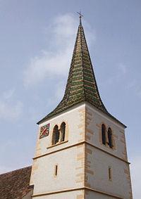 Randegg St Ottilia Turm.jpg