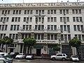Rander House IMG 20180407 125856 pansodan street Yangon.jpg