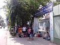 Rani Birla Girls' College Admission Queue - Kolkata 2011-06-10 00377.jpg