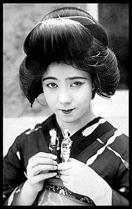 澤蘭子 - ウィキペディアより引用