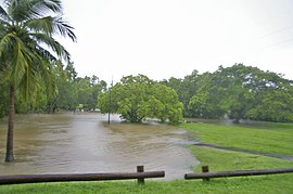 Rapid Creek flooding 1.jpg