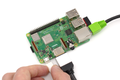 Raspberry Pi 3 B+ (40759296402).png