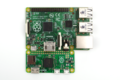 Raspberry Pi Zero (22689206024).png