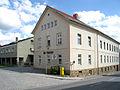 Rathaus Baunach.jpg