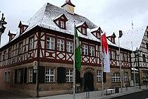 Rathaus Feucht 01.jpg
