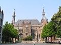 Rathaus Rückseite zum Katschhof.jpg