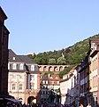 Rathaus und Scheffelterrrasse Heidelberg.jpg