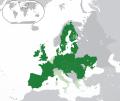 Ratification of Ukraine-EU Association Agreement.png