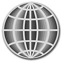 Rating Badge EM.jpg