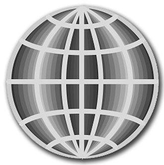 Electrician's mate - Image: Rating Badge EM