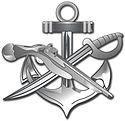 Rating Badge SB.jpg