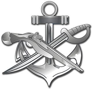 Special warfare combatant-craft crewmen Military unit