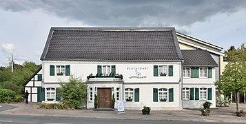 Ratingen – Restaurant Krummenweg.jpg