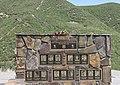 Rattlesnake Fire Memorial (3740480016).jpg