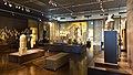 Rautenstrauch-Joest-Museum - Vielfalt des Glaubens-2454.jpg