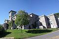 Ravenscrag Estate 119.jpg