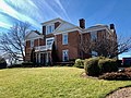 Ravenscroft School Building, Asheville, NC (45830207965).jpg