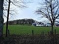 Ravenstone Mains - geograph.org.uk - 338364.jpg