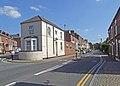 Raymond Street - geograph.org.uk - 1332433.jpg