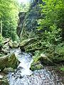 Rešovské vodopády31.JPG