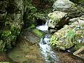 Rešovské vodopády33.JPG